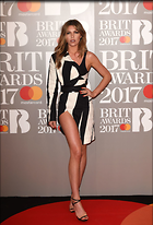 Celebrity Photo: Abigail Clancy 1200x1768   182 kb Viewed 29 times @BestEyeCandy.com Added 16 days ago