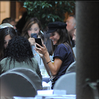 Celebrity Photo: Alessandra Ambrosio 10 Photos Photoset #380952 @BestEyeCandy.com Added 30 days ago