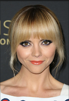Celebrity Photo: Christina Ricci 2108x3100   559 kb Viewed 67 times @BestEyeCandy.com Added 142 days ago