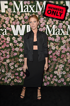 Celebrity Photo: Brittany Snow 3280x4928   4.0 mb Viewed 9 times @BestEyeCandy.com Added 445 days ago