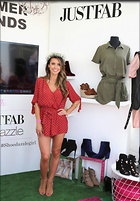 Celebrity Photo: Audrina Patridge 800x1147   124 kb Viewed 40 times @BestEyeCandy.com Added 69 days ago