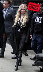 Celebrity Photo: Avril Lavigne 2871x4832   2.2 mb Viewed 1 time @BestEyeCandy.com Added 19 days ago