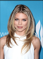 Celebrity Photo: AnnaLynne McCord 800x1103   111 kb Viewed 73 times @BestEyeCandy.com Added 346 days ago