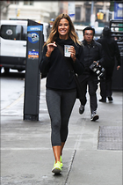 Celebrity Photo: Kelly Bensimon 1200x1803   269 kb Viewed 14 times @BestEyeCandy.com Added 27 days ago