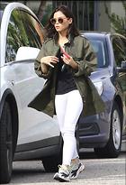 Celebrity Photo: Jenna Dewan-Tatum 1470x2150   275 kb Viewed 8 times @BestEyeCandy.com Added 14 days ago