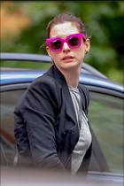 Celebrity Photo: Anne Hathaway 1200x1800   219 kb Viewed 15 times @BestEyeCandy.com Added 27 days ago