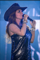 Celebrity Photo: Shania Twain 1200x1800   441 kb Viewed 63 times @BestEyeCandy.com Added 208 days ago