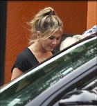 Celebrity Photo: Jennifer Aniston 1200x1309   160 kb Viewed 1.176 times @BestEyeCandy.com Added 28 days ago