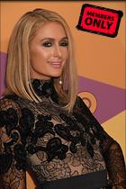 Celebrity Photo: Paris Hilton 3712x5568   2.7 mb Viewed 2 times @BestEyeCandy.com Added 42 hours ago
