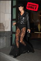 Celebrity Photo: Alessandra Ambrosio 2362x3543   1.5 mb Viewed 1 time @BestEyeCandy.com Added 238 days ago