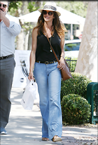 Celebrity Photo: Cindy Crawford 2400x3541   1.2 mb Viewed 32 times @BestEyeCandy.com Added 142 days ago