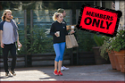 Celebrity Photo: Miley Cyrus 2500x1668   2.5 mb Viewed 0 times @BestEyeCandy.com Added 4 days ago