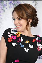 Celebrity Photo: Kimberly Williams Paisley 1800x2700   730 kb Viewed 128 times @BestEyeCandy.com Added 266 days ago