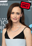 Celebrity Photo: Alexis Bledel 3648x5107   1.7 mb Viewed 0 times @BestEyeCandy.com Added 74 days ago