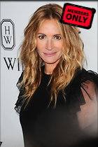 Celebrity Photo: Julia Roberts 2487x3737   1.5 mb Viewed 0 times @BestEyeCandy.com Added 29 days ago