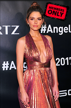 Celebrity Photo: Maria Menounos 2400x3658   1.5 mb Viewed 2 times @BestEyeCandy.com Added 4 days ago
