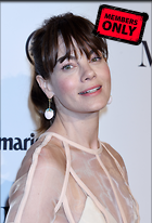 Celebrity Photo: Michelle Monaghan 2857x4200   1.6 mb Viewed 1 time @BestEyeCandy.com Added 159 days ago
