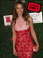 Celebrity Photo: Elizabeth Hurley 2697x3600   1.3 mb Viewed 0 times @BestEyeCandy.com Added 6 days ago