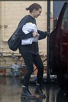 Celebrity Photo: Rooney Mara 1470x2205   191 kb Viewed 13 times @BestEyeCandy.com Added 99 days ago
