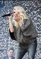 Celebrity Photo: Carrie Underwood 1200x1722   431 kb Viewed 6 times @BestEyeCandy.com Added 15 days ago