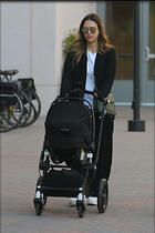 Celebrity Photo: Jessica Alba 1200x1799   203 kb Viewed 21 times @BestEyeCandy.com Added 44 days ago