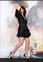 Celebrity Photo: Evangeline Lilly 1200x1710   159 kb Viewed 52 times @BestEyeCandy.com Added 24 days ago