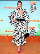 Celebrity Photo: Jodie Sweetin 1600x2134   928 kb Viewed 11 times @BestEyeCandy.com Added 66 days ago