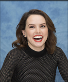 Celebrity Photo: Daisy Ridley 1200x1448   302 kb Viewed 39 times @BestEyeCandy.com Added 28 days ago