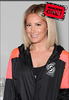 Celebrity Photo: Ashley Tisdale 2200x3186   2.1 mb Viewed 0 times @BestEyeCandy.com Added 40 days ago