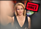 Celebrity Photo: Gillian Anderson 4168x2920   3.7 mb Viewed 2 times @BestEyeCandy.com Added 260 days ago
