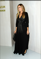 Celebrity Photo: Sarah Jessica Parker 1200x1712   204 kb Viewed 69 times @BestEyeCandy.com Added 56 days ago