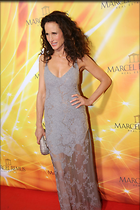 Celebrity Photo: Andie MacDowell 3648x5472   1,119 kb Viewed 57 times @BestEyeCandy.com Added 94 days ago