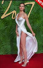 Celebrity Photo: Irina Shayk 1214x1920   335 kb Viewed 3 times @BestEyeCandy.com Added 2 hours ago