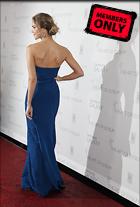 Celebrity Photo: Arielle Kebbel 2030x3000   2.5 mb Viewed 3 times @BestEyeCandy.com Added 11 days ago