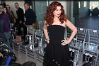 Celebrity Photo: Debra Messing 5026x3351   1.2 mb Viewed 9 times @BestEyeCandy.com Added 30 days ago