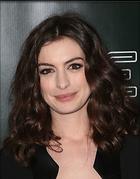 Celebrity Photo: Anne Hathaway 2184x2796   679 kb Viewed 94 times @BestEyeCandy.com Added 259 days ago