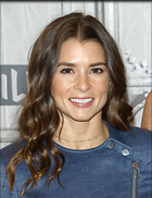 Celebrity Photo: Danica Patrick 1200x1561   385 kb Viewed 143 times @BestEyeCandy.com Added 172 days ago