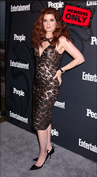 Celebrity Photo: Debra Messing 2371x4314   2.6 mb Viewed 0 times @BestEyeCandy.com Added 17 days ago