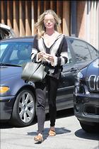 Celebrity Photo: Rebecca Romijn 1200x1799   289 kb Viewed 43 times @BestEyeCandy.com Added 170 days ago