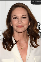 Celebrity Photo: Diane Lane 1200x1812   300 kb Viewed 174 times @BestEyeCandy.com Added 189 days ago