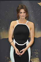 Celebrity Photo: Stana Katic 1200x1800   155 kb Viewed 186 times @BestEyeCandy.com Added 456 days ago