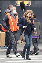 Celebrity Photo: Amy Adams 2400x3600   1.2 mb Viewed 19 times @BestEyeCandy.com Added 19 days ago