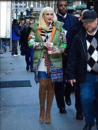 Celebrity Photo: Gwen Stefani 1200x1587   323 kb Viewed 36 times @BestEyeCandy.com Added 87 days ago