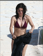 Celebrity Photo: Courteney Cox 2283x3000   309 kb Viewed 53 times @BestEyeCandy.com Added 325 days ago