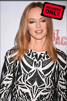 Celebrity Photo: Heather Graham 3280x4928   1.8 mb Viewed 2 times @BestEyeCandy.com Added 120 days ago