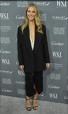 Celebrity Photo: Gwyneth Paltrow 1200x1995   310 kb Viewed 23 times @BestEyeCandy.com Added 15 days ago