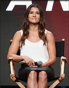 Celebrity Photo: Danica Patrick 798x1024   172 kb Viewed 80 times @BestEyeCandy.com Added 101 days ago