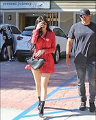 Celebrity Photo: Kylie Jenner 1200x1492   253 kb Viewed 73 times @BestEyeCandy.com Added 104 days ago