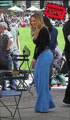 Celebrity Photo: Hilary Duff 2633x4478   1.4 mb Viewed 5 times @BestEyeCandy.com Added 14 days ago