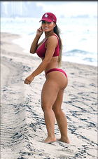 Celebrity Photo: Daphne Joy 1200x1947   286 kb Viewed 41 times @BestEyeCandy.com Added 15 days ago